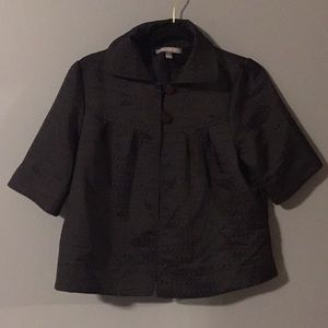 3for$20 Small Short Sleeved Jacket NY Collection